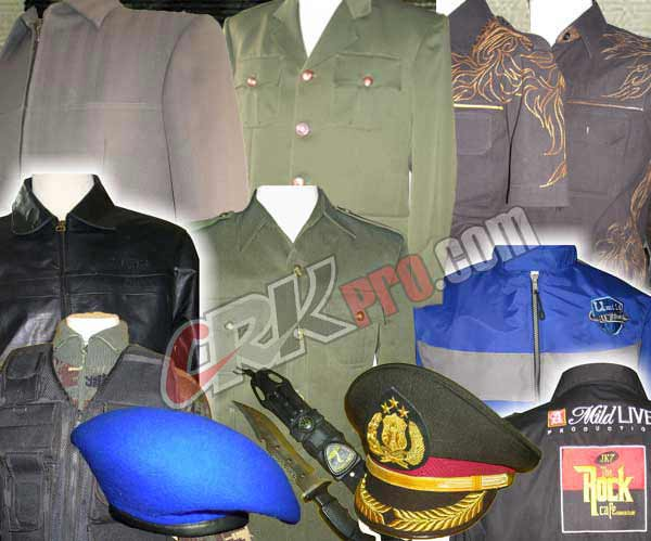 topi-laken-wool-cap-military-hat-army-atm-pdrm